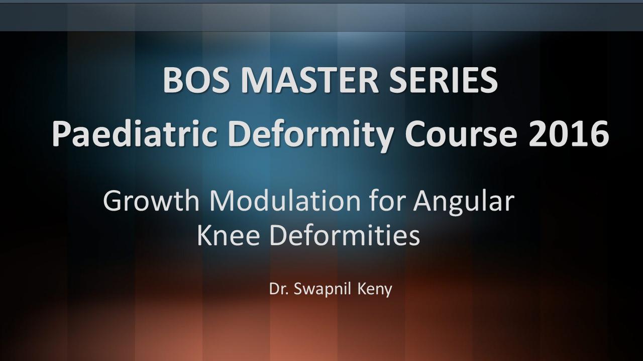 - principlesofdeformitycorrectiondrankit 151202173510 lva1 app6892 - Dr Swapnil Keny – Growth Modulations