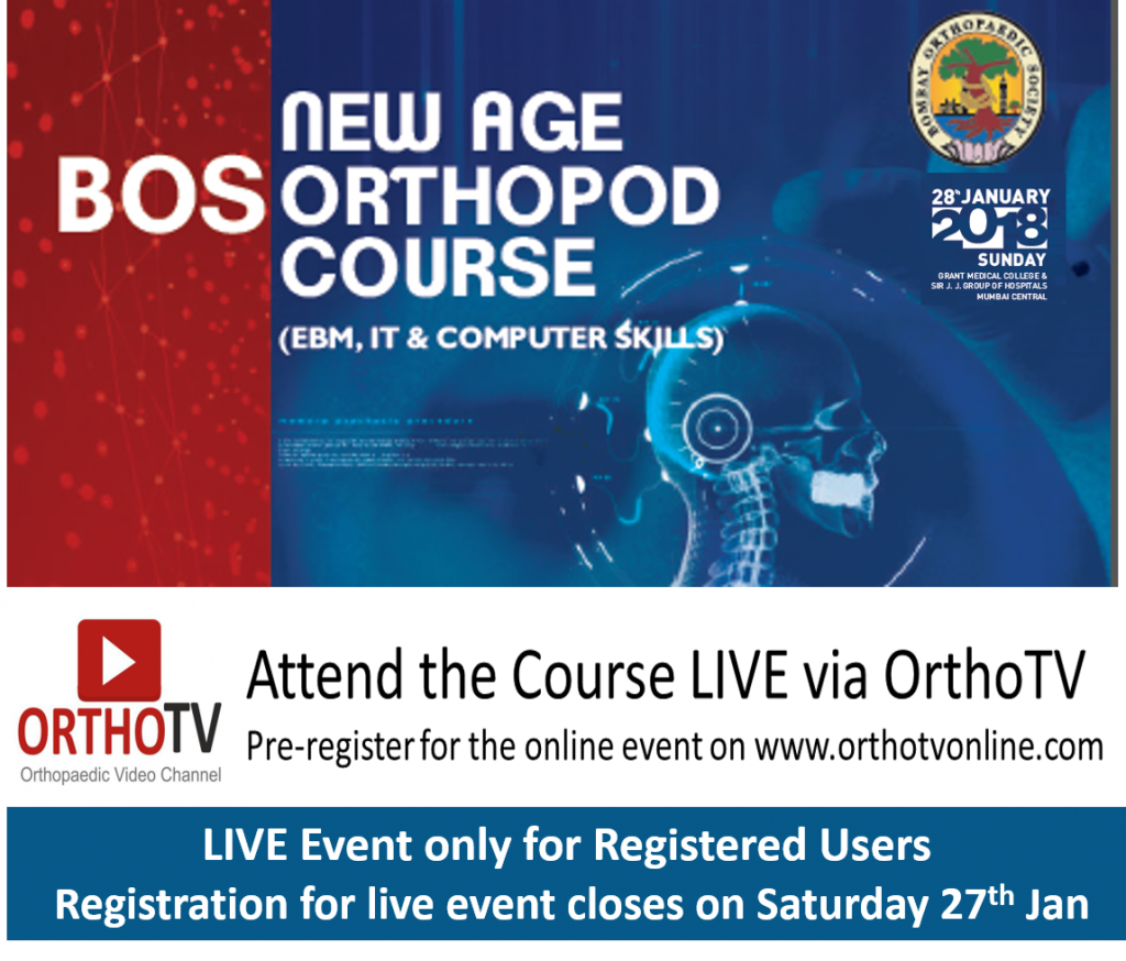 - NAO OTV2 1024x874 - BOS New Age Orthopod – Register for Live Event