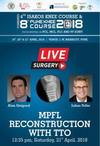 - mpfl with tto 207x300 - Pune Knee Course / ISAKOS Knee Course Live Streaming – IORG