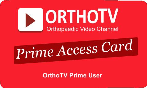 - prime access - Prime Member Access Card