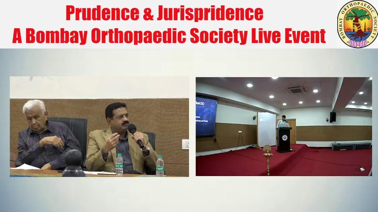 - prudence and jurisprudence 2018 - Prudence and Jurisprudence 2018