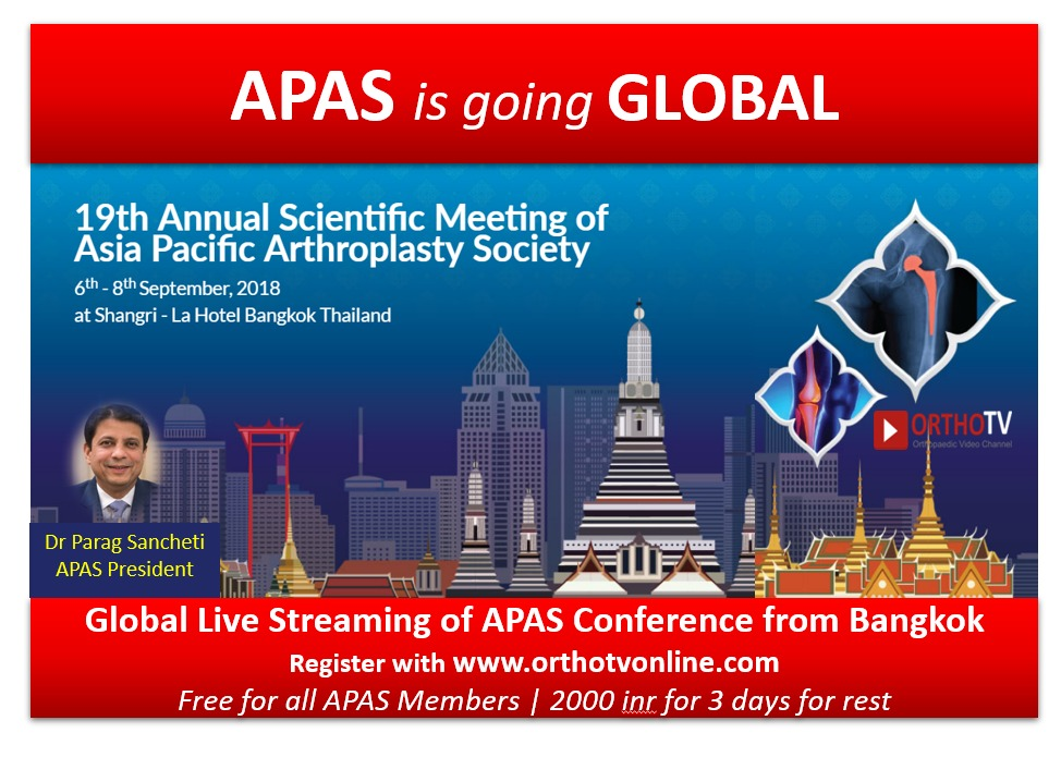 - 682ac7e2 2ea2 4bf2 896b 035495e86d5a - APAS 2018 Complimentary Live Streaming for APAS Members