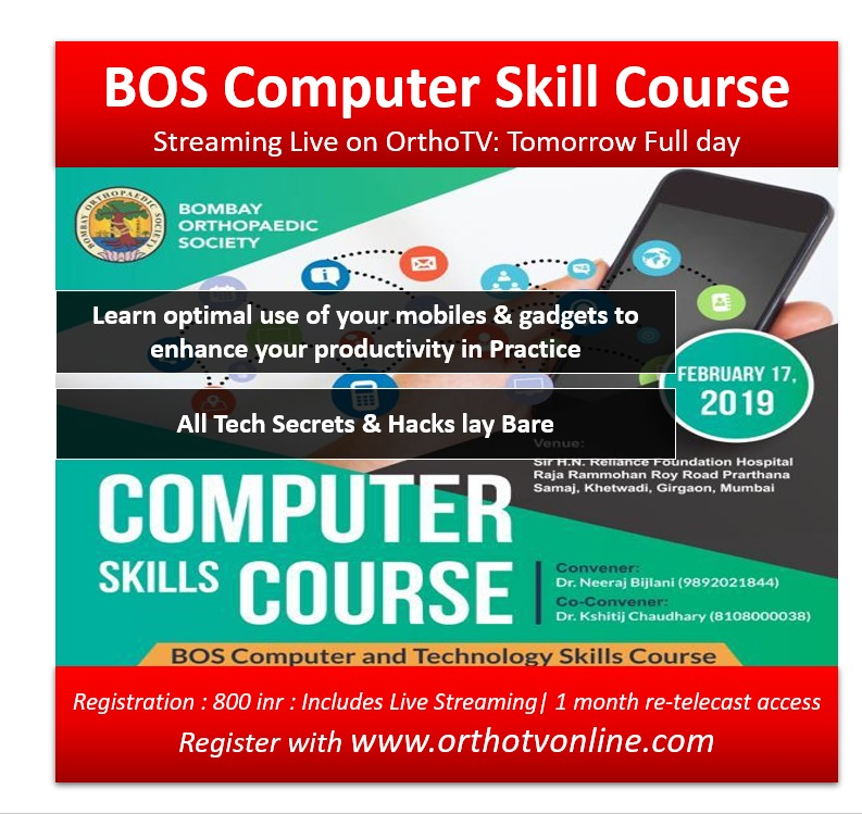 - WhatsApp Image 2019 02 16 at 12 - BOS Computer Skills Course 2019 Live