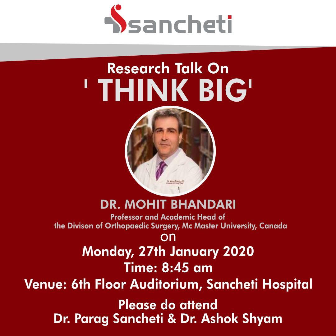 - WhatsApp Image 2020 01 27 at 8 - Think Big by Dr Mohit Bhandari