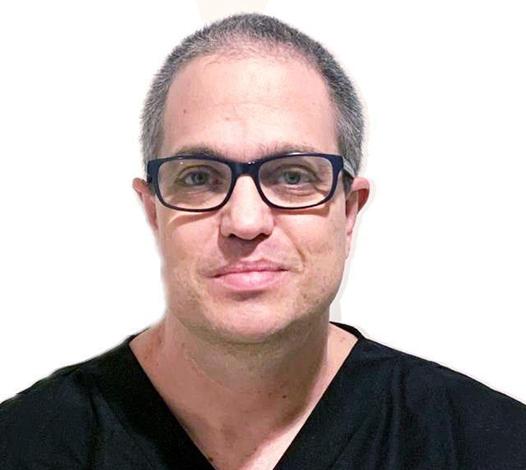 - sergio - Dr Sergio Rowinski
