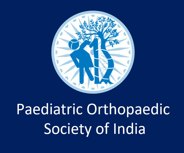 - POSI LOGI 2 - POSI WEBINARS by Paediatric Orthopaedic Society of India