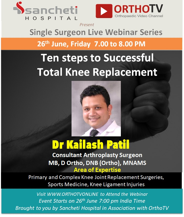 - WhatsApp Image 2020 06 26 at 1 - Ten Steps on Successful Total Knee Replacement by Dr Kailash Patil