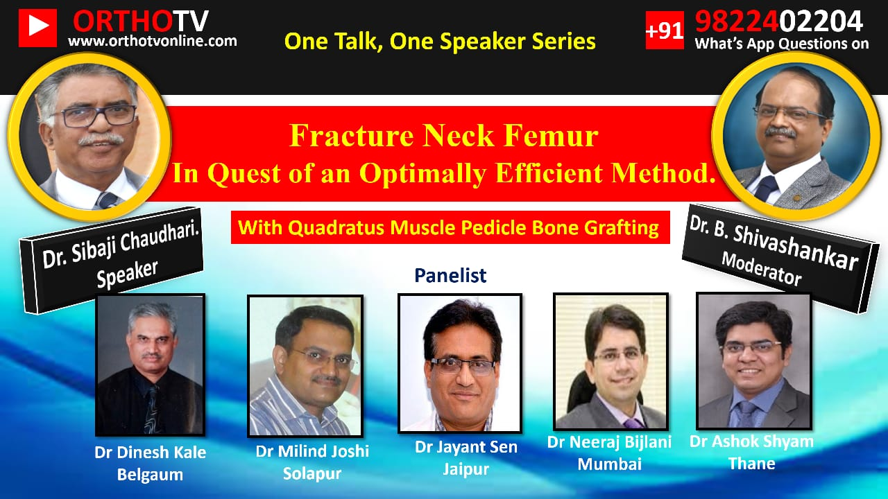 - WhatsApp Image 2020 06 26 at 8 - Fracture Neck Femur in Quest of an Optimally Efficient Method withQuadatruc Muscle Pedicle Bone Grafting by Dr Sibaji Chaudhari