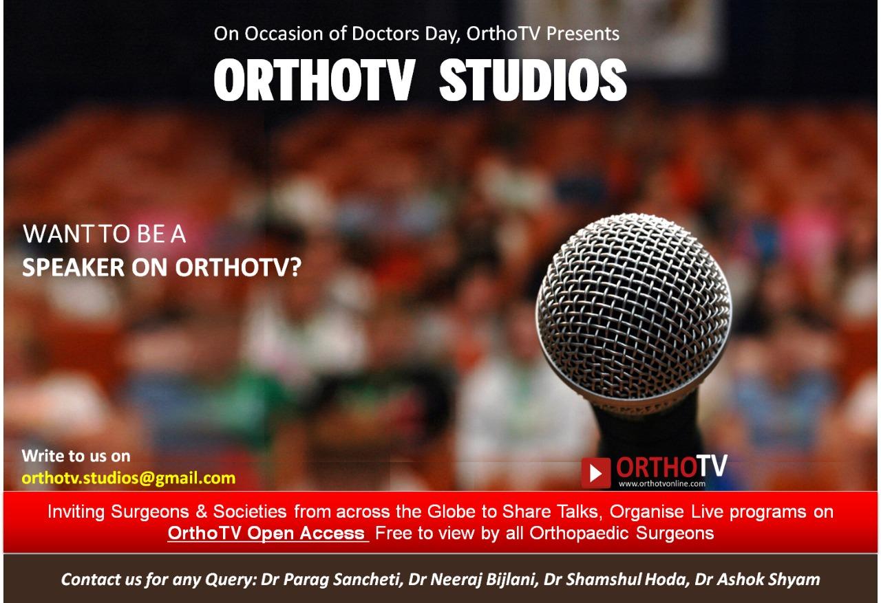 - WhatsApp Image 2020 07 01 at 4 - OrthoTV Studios