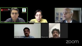 MedicoLegal Webinar – Consent – Dr Gopinath Shenoy and Dr Shivkumar Utture