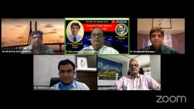 Management of Tibial Bone defects while doing Primary TKR by Dr Manjunath Basappa