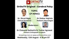SURGICAL INNOVATION IN ORTHOPAEDIC ONCOLOGY