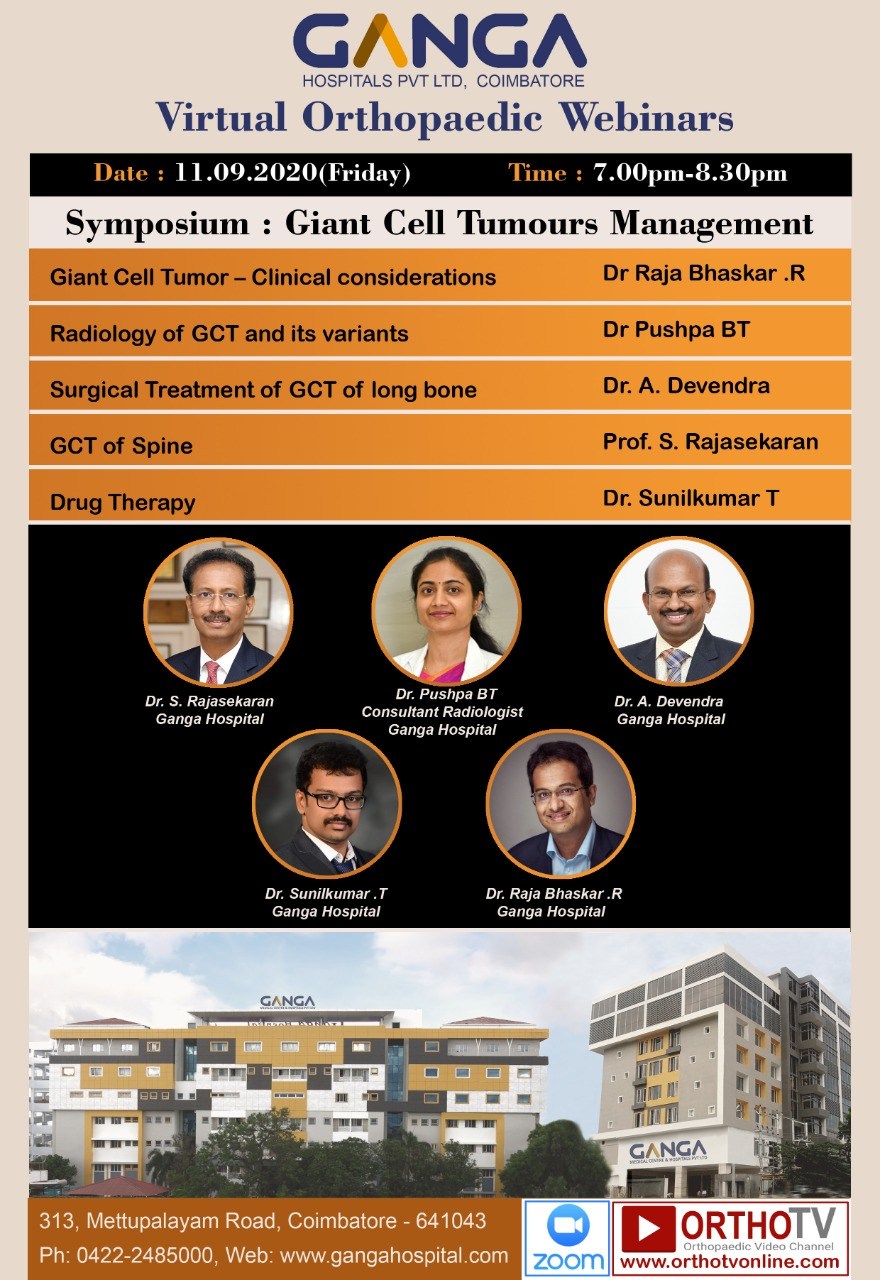 - WhatsApp Image 2020 09 03 at 3 - Ganga Webinars: Symposium on Giant Cell Tumor Management
