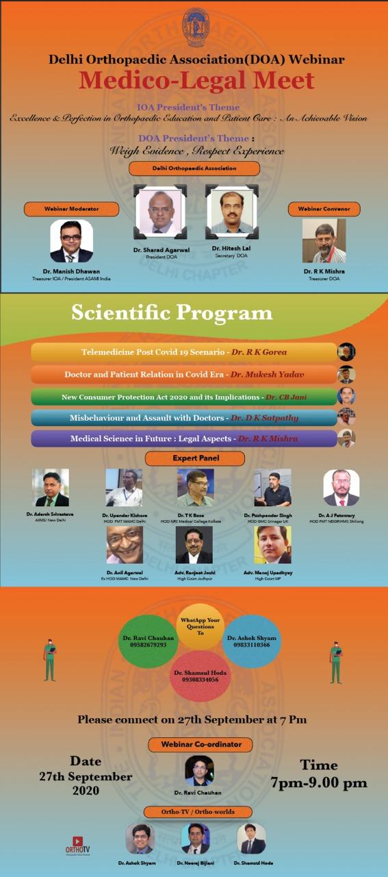 - WhatsApp Image 2020 09 25 at 7 - Delhi Orthopaedic Association(DOA) Webinar Medico-Legal Meet