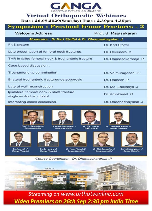 - WhatsApp Image 2020 09 26 at 11 - Ganga Hospital Symposium: Proximal Femur Fractures : 2