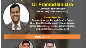 Dr PB 3