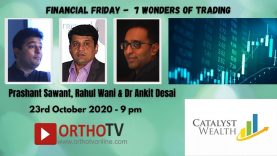 Financial Friday – 7 Wonders of Trading – Catalyst Wealth