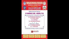 TNOA BJD : Financial Health